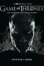 Игра Престолов 7 сезон смотреть онлайн