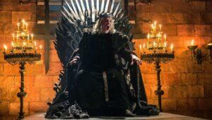 Игра престолов 6 сезон 6 серия